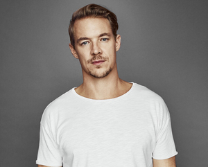 Diplo will perform at Juice Jam 2017. He made headlines when he admitted to GQ that Rihanna rejected a track he sent her.